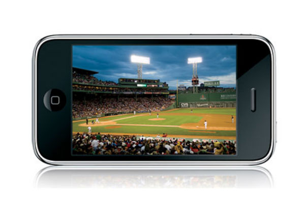 Mobdro Live Free Sports Streaming App