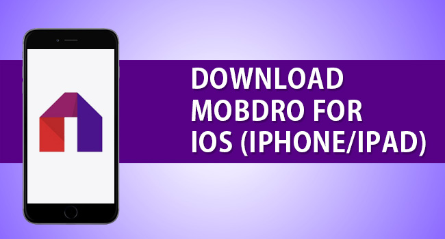 Mobdro-for-iOS-iPhoneiPad
