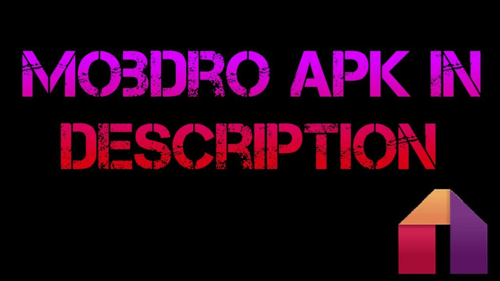 Mobdro Apk Download For Android